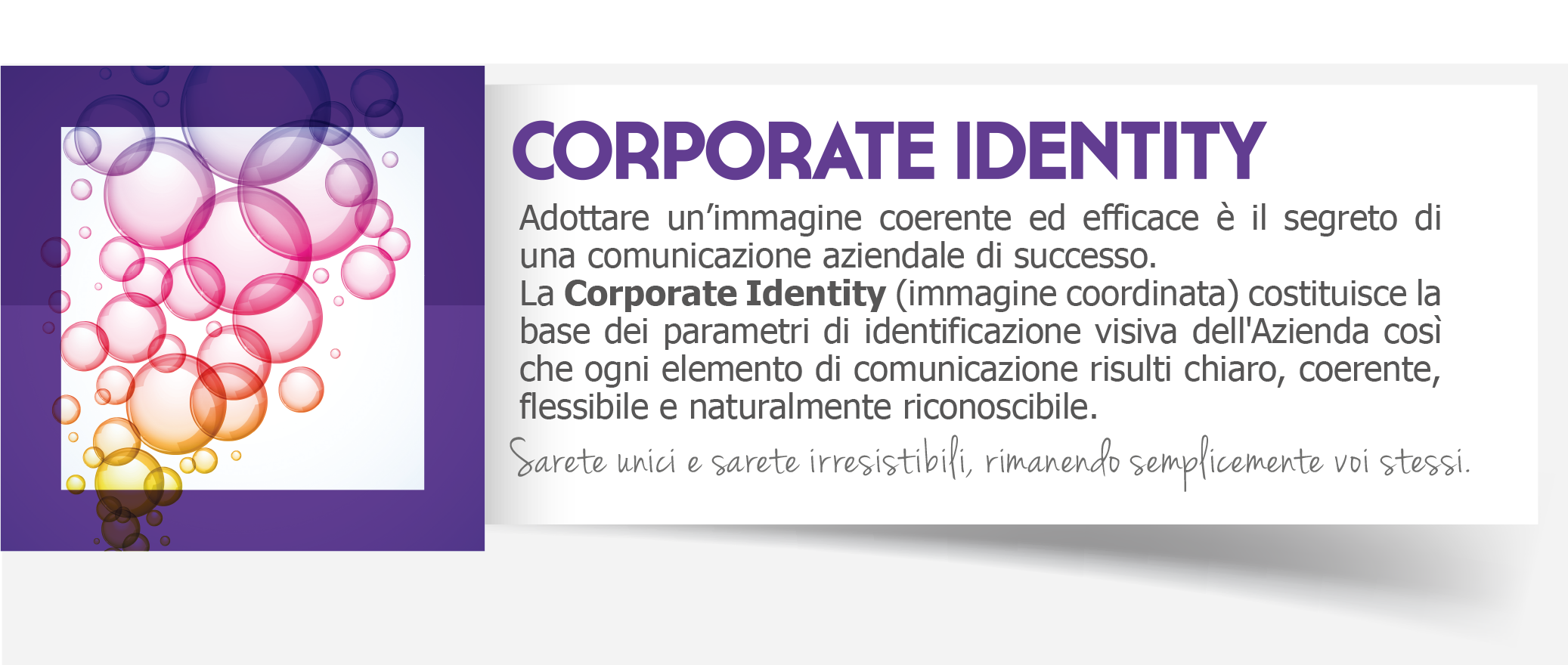 CORPORATE-ok