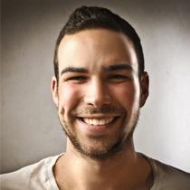 Karim Takla