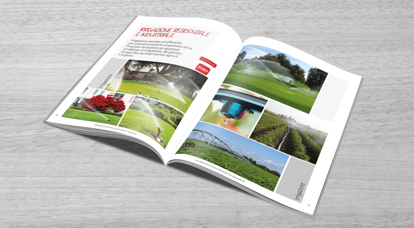 Brochure Elettromeccanica Nucciarelli p16-17