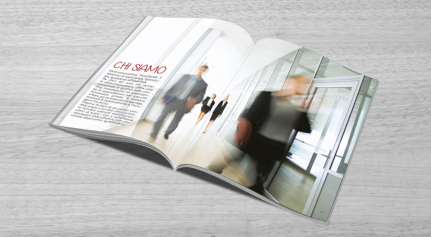 Brochure Elettromeccanica Nucciarelli p2-3