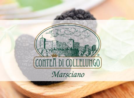 Composite Contea di Collelungo