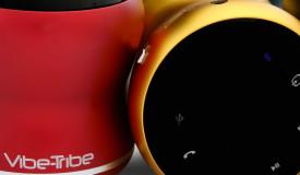 Vibe-Tribe presenta un nuovo eccezionale prodotto… Mamba!